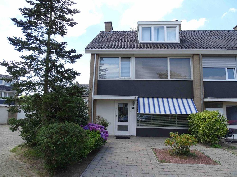 Weezenhof 2042, Nijmegen