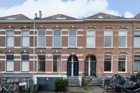 St. Antonielaan 324, Arnhem