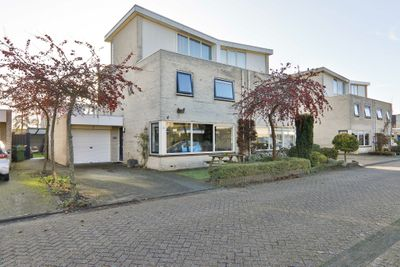 Wapendrager 25, Meppel