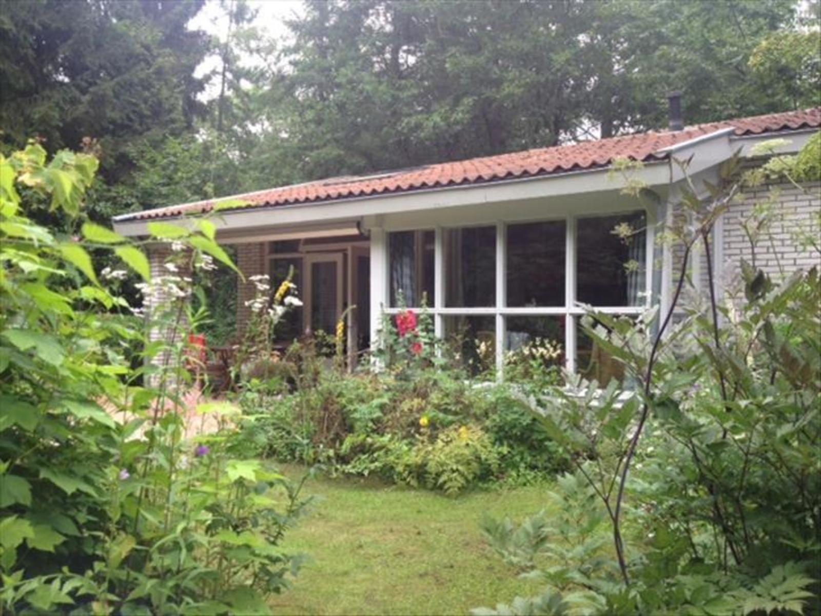 Drieërweg 13010, Ermelo