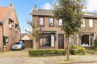 Havendwarsstraat 11, Noordwijkerhout
