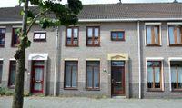 Noordgeest 73, Bergen op Zoom