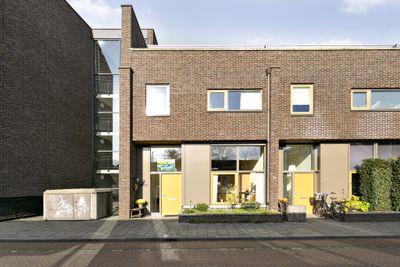 Veerstraat 4, Zutphen