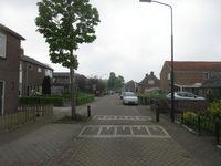 Karel Doormanstraat 39, Hellouw