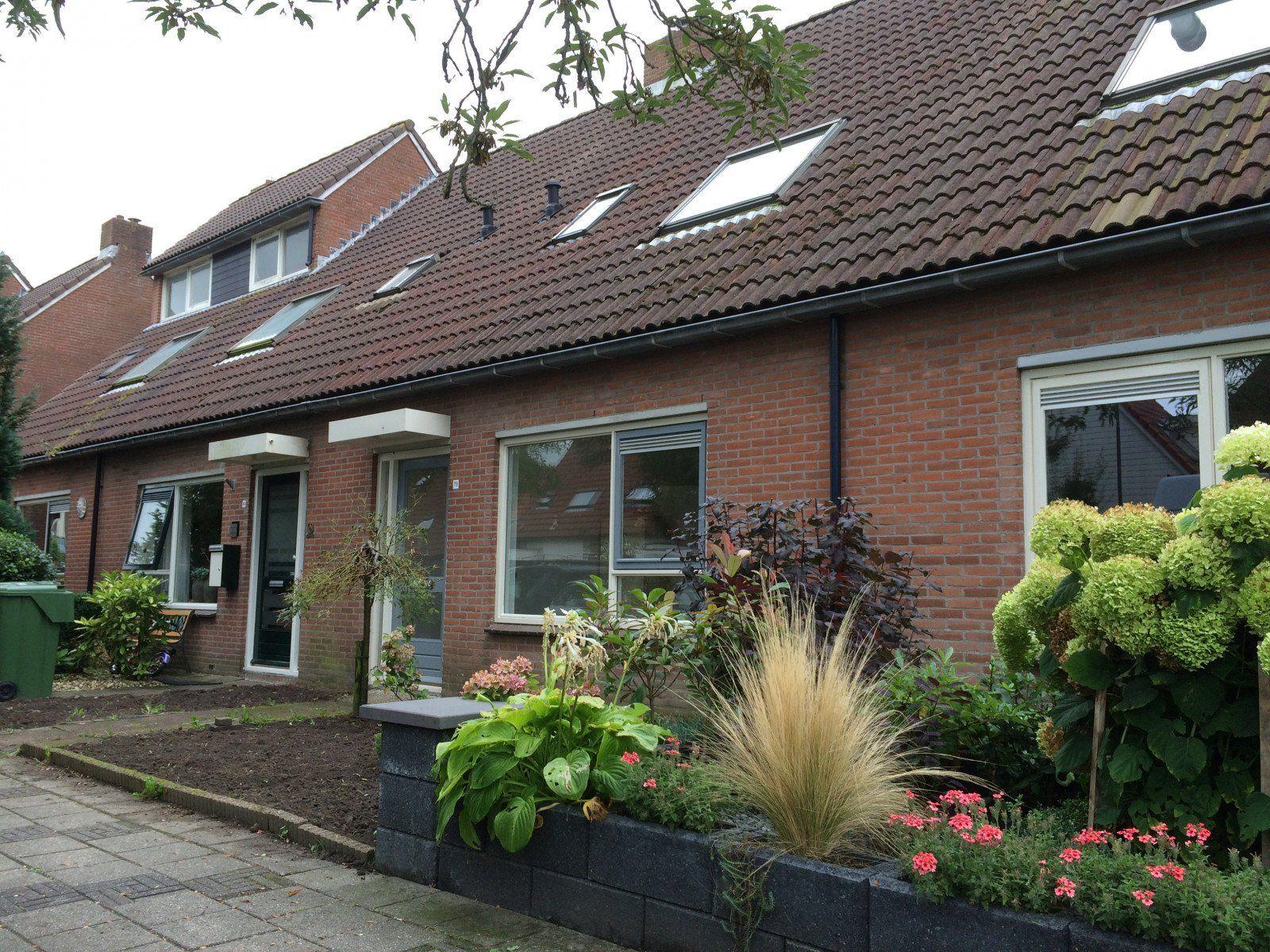 Klipper, Franeker