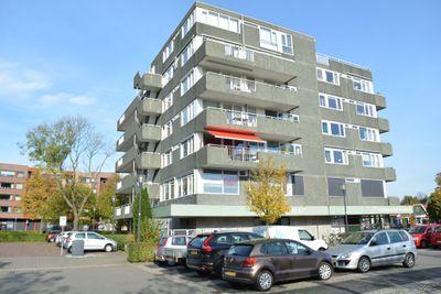 Gorecht-Oost 7-h, Hoogezand