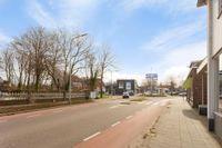 Steenstraat 9, Panningen
