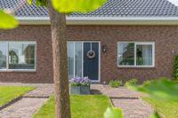 Oosteinde 25a, Westerbork