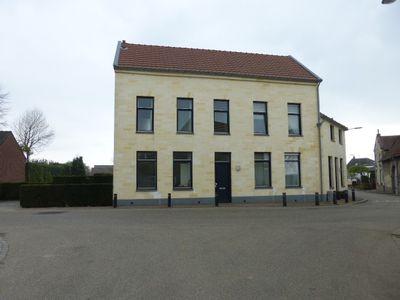 Kenkersweg, Valkenburg Lb