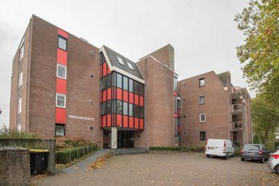 Lambert Meliszweg 9, Hoorn