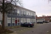 Spiraeastraat, Eindhoven