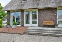 Antares 16, Hoogeveen