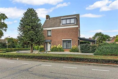 Florasingel 13, Roermond