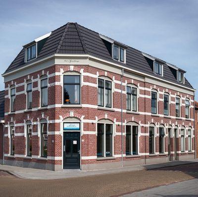 Gasthuisstraat 27, Winterswijk