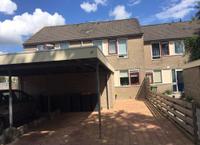 Schieland 27, Assen
