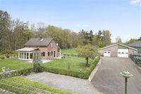 Bredaseweg 471, Tilburg