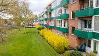Schuttersweg 13 A, Apeldoorn