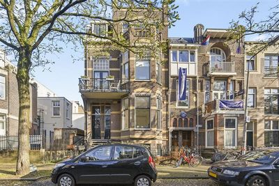 Staringstraat 15, Nijmegen