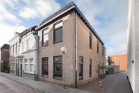 's-Heer Hendrikskinderenstraat 36, Goes