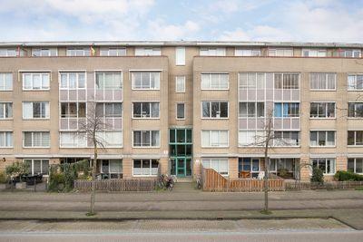 Brabantstraat 106, Alphen Aan Den Rijn