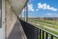 Valeriaanweg 187, Utrecht