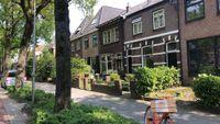 Philosofenallee, Zwolle
