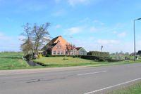 Herenweg 95, Oosterzee