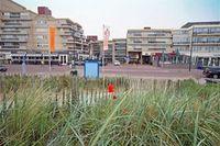 Writsaert, Noordwijk (ZH)