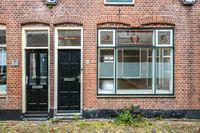 Landstraat 24, Alkmaar