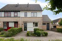 Laan van Everswaard 31, Bergen Op Zoom