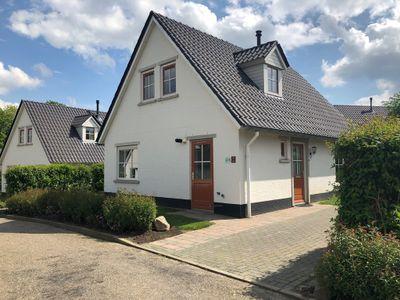 Cauberg 2977, Valkenburg