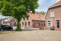 Dorpstraat 9, 's-Hertogenbosch