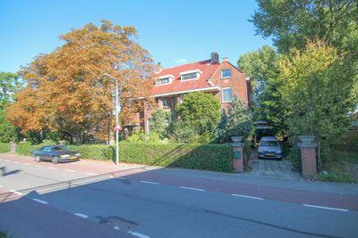 Delftweg 132, Rotterdam