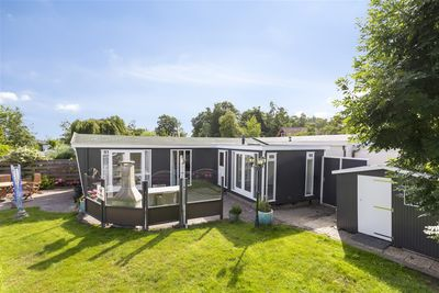 Winkeldijk 19A-R14, Vinkeveen