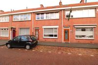 Miquelstraat 146, Den Haag