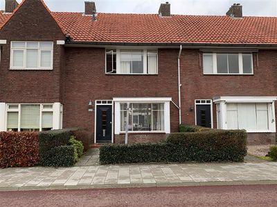 Heezerweg 229, Eindhoven