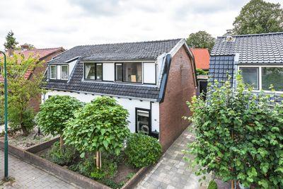 Nieuwstraat 67, Soest