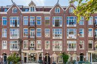 Kanaalstraat 47II, Amsterdam
