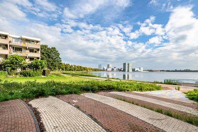 Maastrichtkwartier 71, Almere