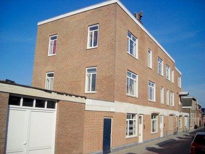 Venenstraat, Deventer
