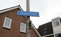 Asserstraat 8bouwnrA, Beilen