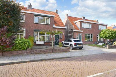 Willem-Alexanderstraat 6, Oost-souburg
