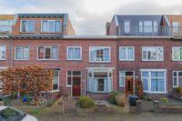Abeelstraat 16, Haarlem