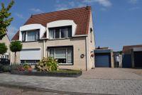 van Walcherenstraat 7, Aardenburg