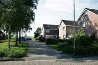 Dosterdstraat 47, Zwartemeer