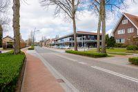 Maastrichterlaan 82, Beek