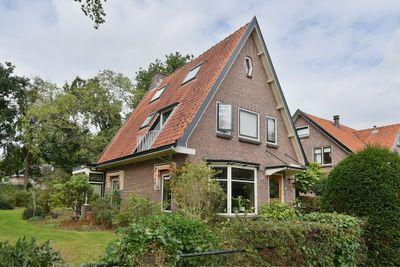 P.C. Hooftlaan 8, Soest