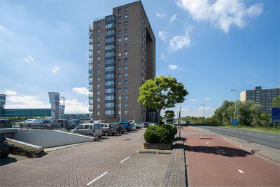 Ketensezoom 49, Capelle aan den IJssel