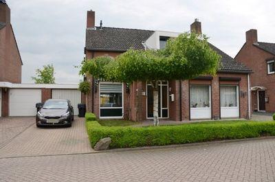 Corneliushof 47, Susteren