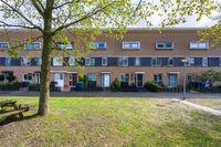 Hans Andreusstraat 13, Almere